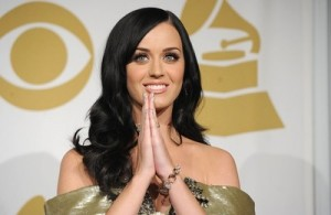 Oldies, but goodies take the stage at Sunday's Grammy Awards show!