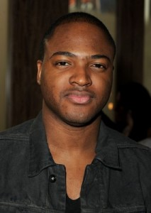 Taio Cruz is looking for you to write a song!