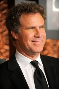 Will Ferrell joins The Office
