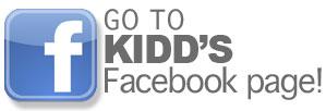 Kidd Facebook