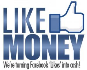 Like Money