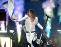 Steven Tyler knows how to spice things up on American Idol!