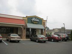 Four West Michigan-area Perkins restaurants close!