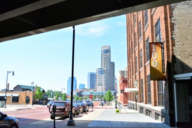 Townsquare Media Grand Rapids