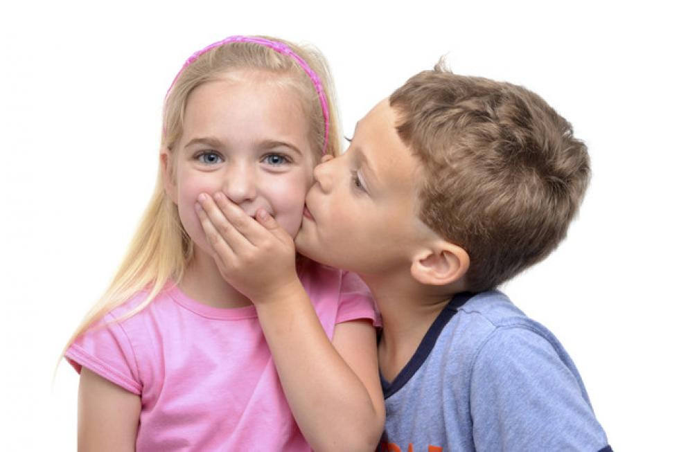 Little boy describes his very first kiss and its soo adorable video little boy describes his very first kiss and its so adorable video altavistaventures Images
