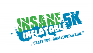 Insane Inflatable 5k Grand Rapids Coming To Millennium