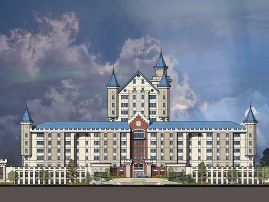 Castle Apartments Grand Rapids Mi