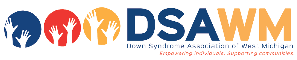 DSAWM Logo NEW