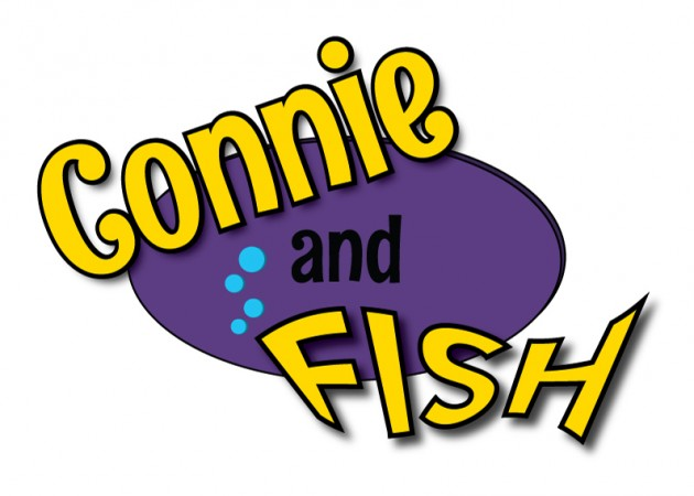 Connie-and-Fish-Logo-Final1